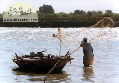 الموضوع السياحة السودان